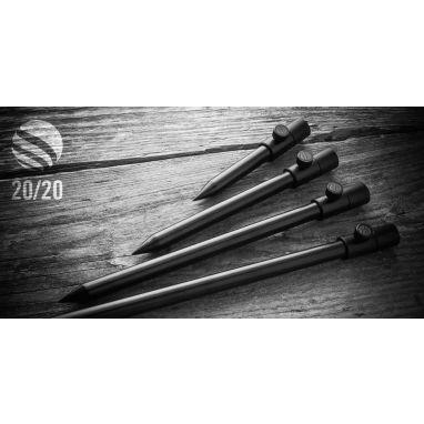 Cygnet Tackle - 20/20 Banksticks