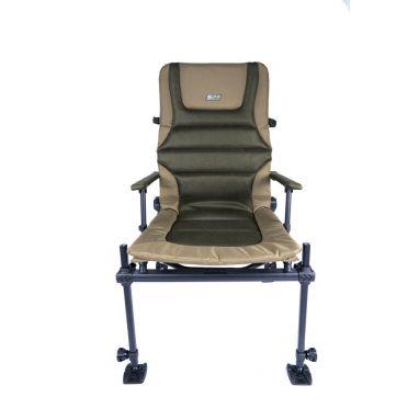 Korum - Accessory Chair S23