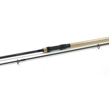 Daiwa - Black Widow G50 Cork TT
