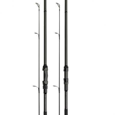 Daiwa - Infinity MT EVO Alps Carp Rod