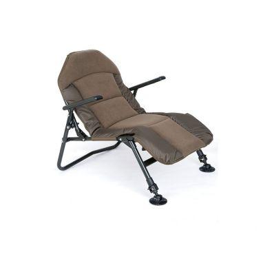 Daiwa - Folding Chair With Arms