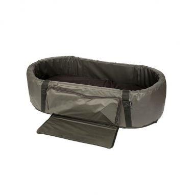 Daiwa - Folding Unhooking Mat