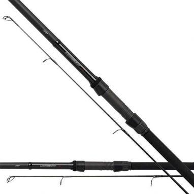 Daiwa - Longbow X45 DF 12ft Spod and Marker Rod