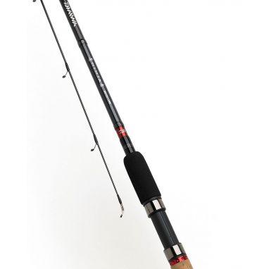 Daiwa - Ninja Match Float Rod