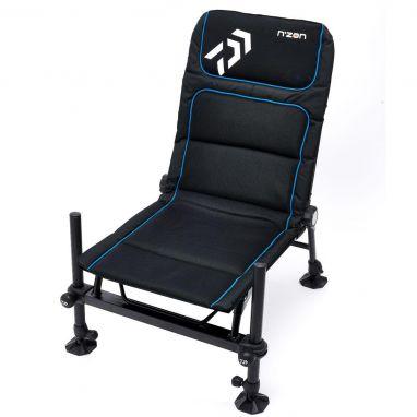 Daiwa - N'zon Feeder Chair
