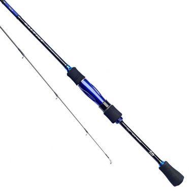 Daiwa - Saltist Bass Rod