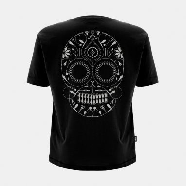 Kumu - T-Shirt Death Rig