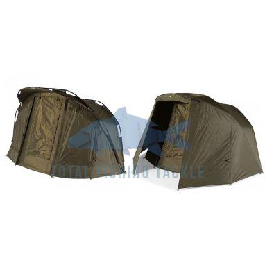 JRC - Defender Peak 1 Man Bivvy & Wrap