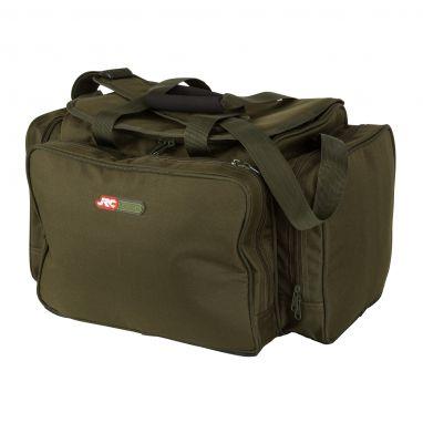 JRC - Defender Compact Carryall