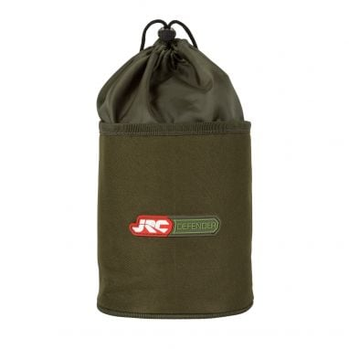 JRC - Defender Gas Canister Pouch
