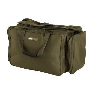 JRC - Defender Large Carryall