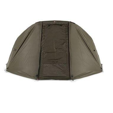 JRC - Defender Shelter Wrap