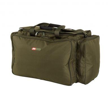 JRC - Defender XL Carryall