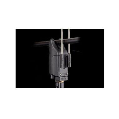 Delkim - Safe D Carbon Snag Ears V2