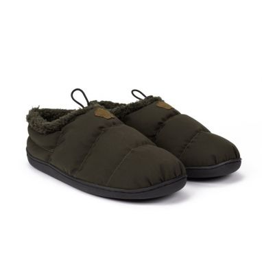 Nash - Deluxe Bivvy Slippers