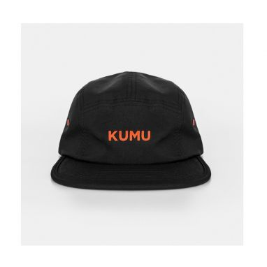 KUMU - Cap Brazen 5 Panel