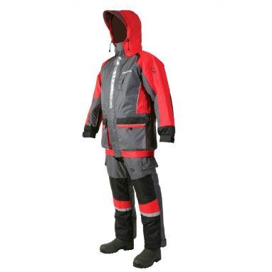 Daiwa - En Tec 2 Piece Flotation Suit