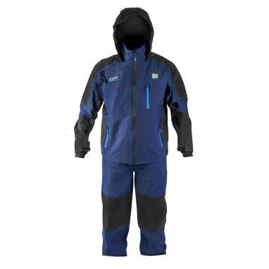 Preston - DF Competition Suit