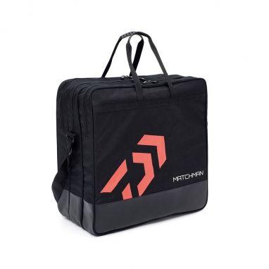 Daiwa - Matchman Net Bag