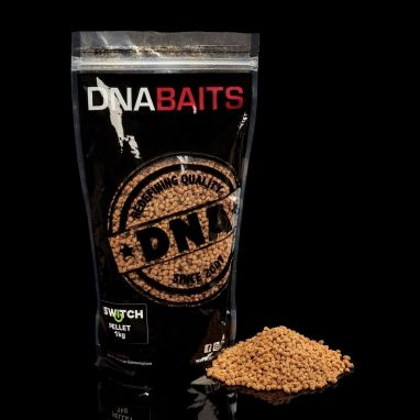 DNA Baits - Pellets - The Switch
