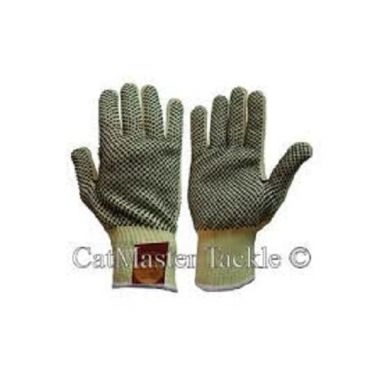 Catmaster - Cat Glove -  Large