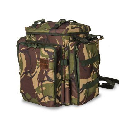 Saber - DPM Camo Compact Rucksack