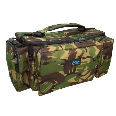Aqua Products - DPM Barrow Bag