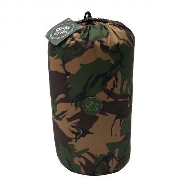 Gardner - Camo Sleeping Bag Cover