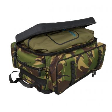 Aqua Products - DPM Deluxe Roving Rucksack