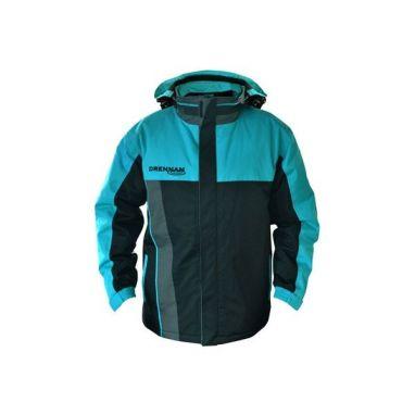 Drennan - Quilted Jacket