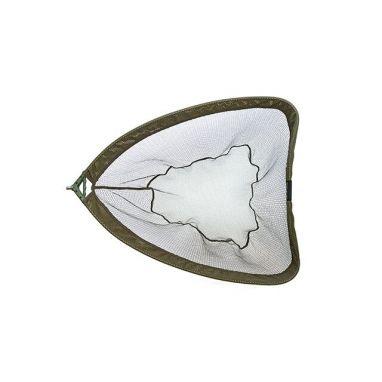 Drennan - Specialist Landing Net