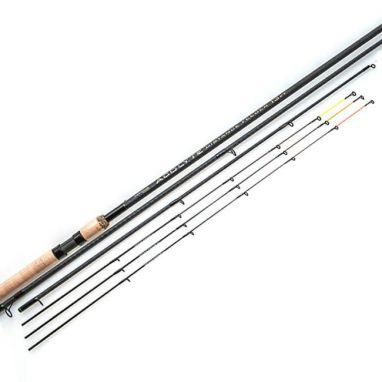 Drennan - Acolyte Distance Feeder Rod