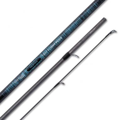Drennan - Vertex Float Plus Rod