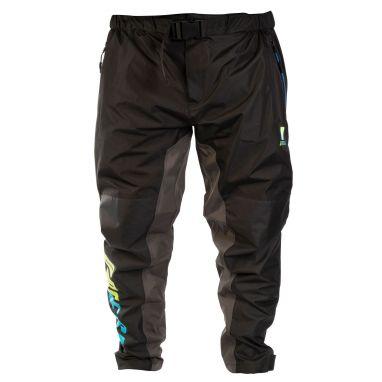Preston - Drifish Trousers