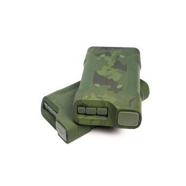 Ridgemonkey - Vault C-Smart Powerpack 42150mAh Wireless