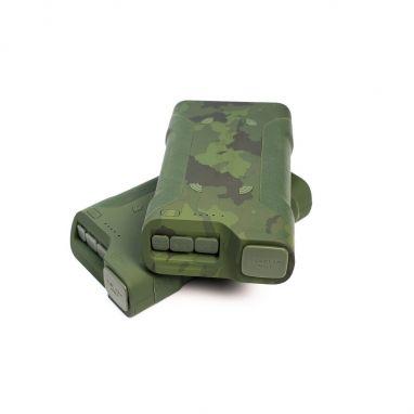 Ridgemonkey - Vault C-Smart Powerpack 77850mAh Wireless