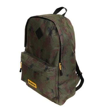 Navitas - Backpack Camo