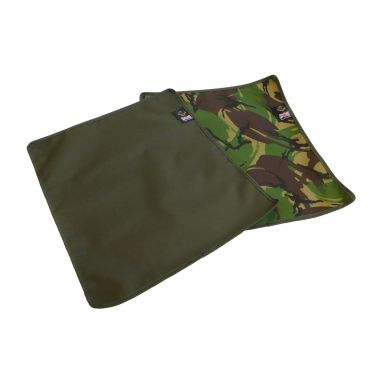 Cotswold Aquarius - Door & Boot Mat