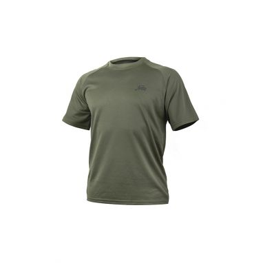 Fortis - Performance T Shirt