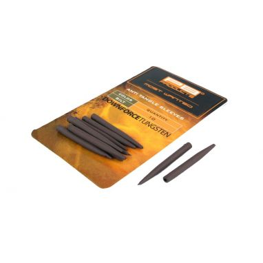 PB Products - Downforce Tungsten Anti Tangle Sleeves
