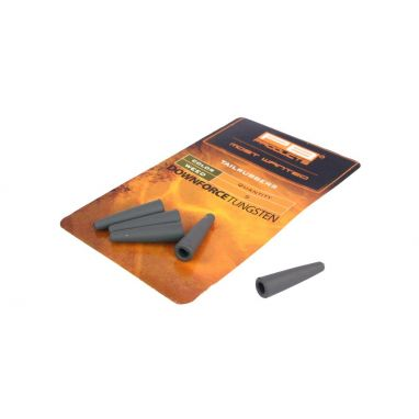 PB Products - Downforce Tungsten Tail Rubber
