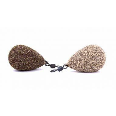Nash - Dumpy Pear Lead Weed