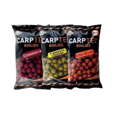 Dynamite Baits - Carp-Tec Shelf Life Boilies