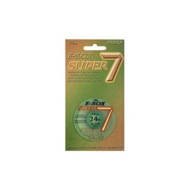 Drennan - ESOX Super 7 Piker Wire