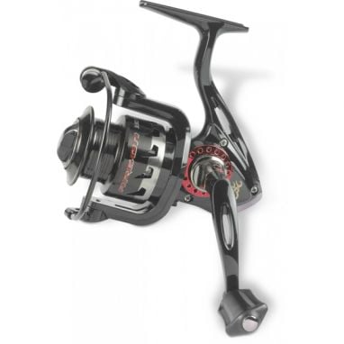 Browning - Argon FD Reel