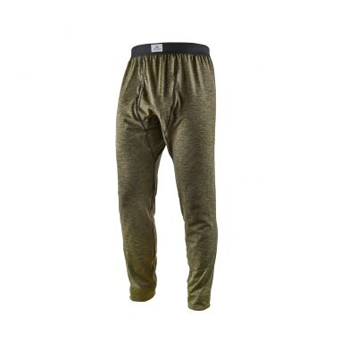 Fortis - Elements Base Layer Bottoms