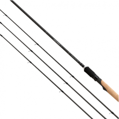 Shimano Match - Aero X7 Precision Feeder