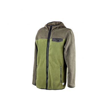 Fortis - Elements Fleece Jacket