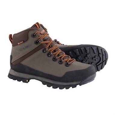 Chub - Vantage Field Boots