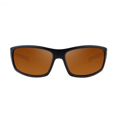 Fortis - Essentials Polarised Sunglasses